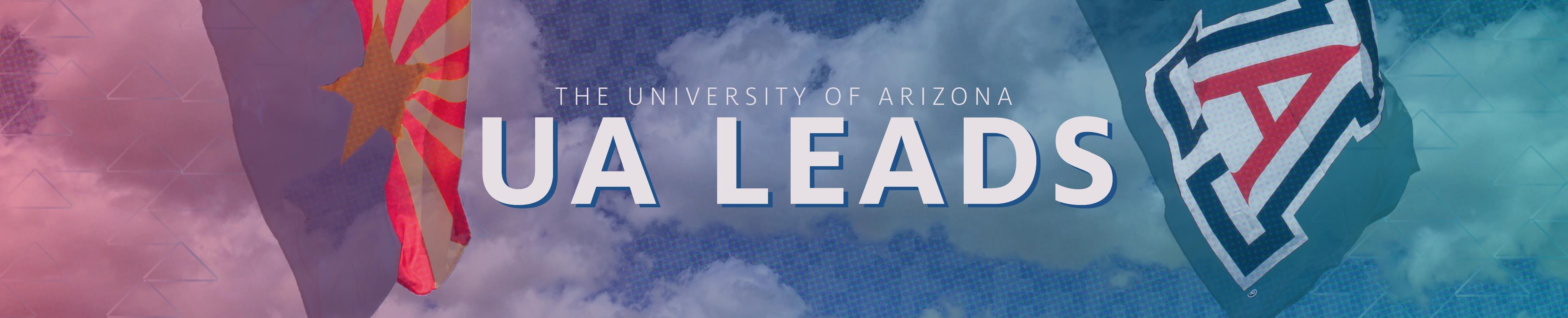 UA Leads